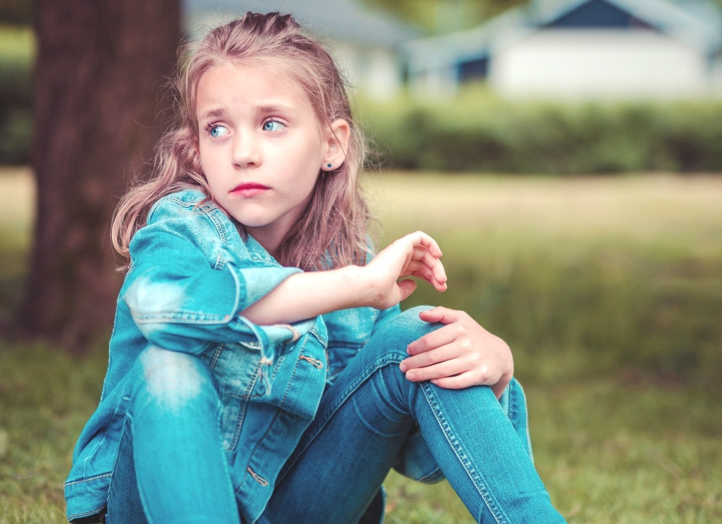 Почему дети обманывают: разбираемся в причинах