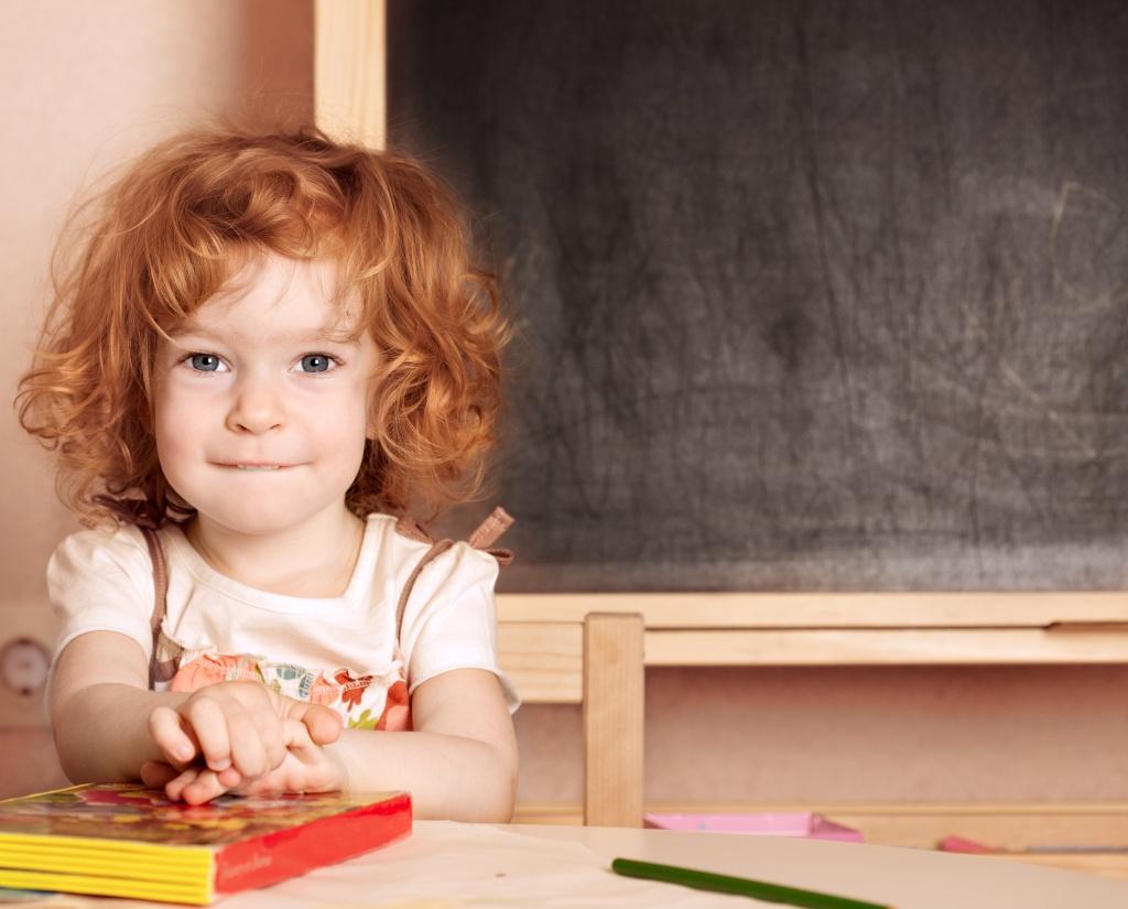 По нашему желанию: дети-билингвы