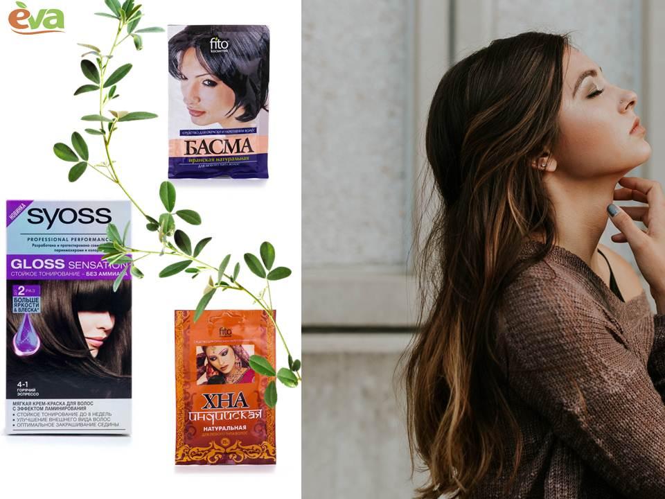 Мама в декреті: Як доглядати за волоссям