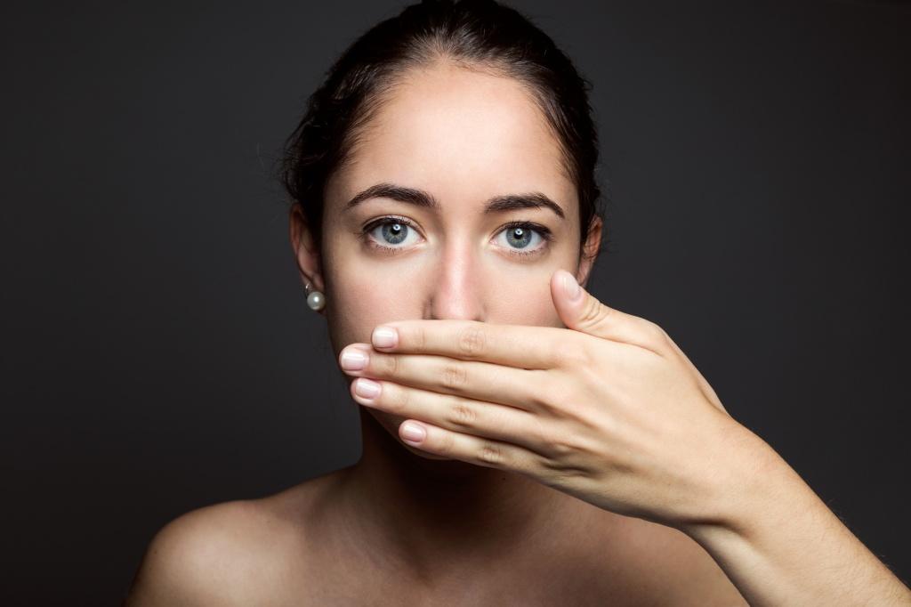 Здоров'я жінки після пологів