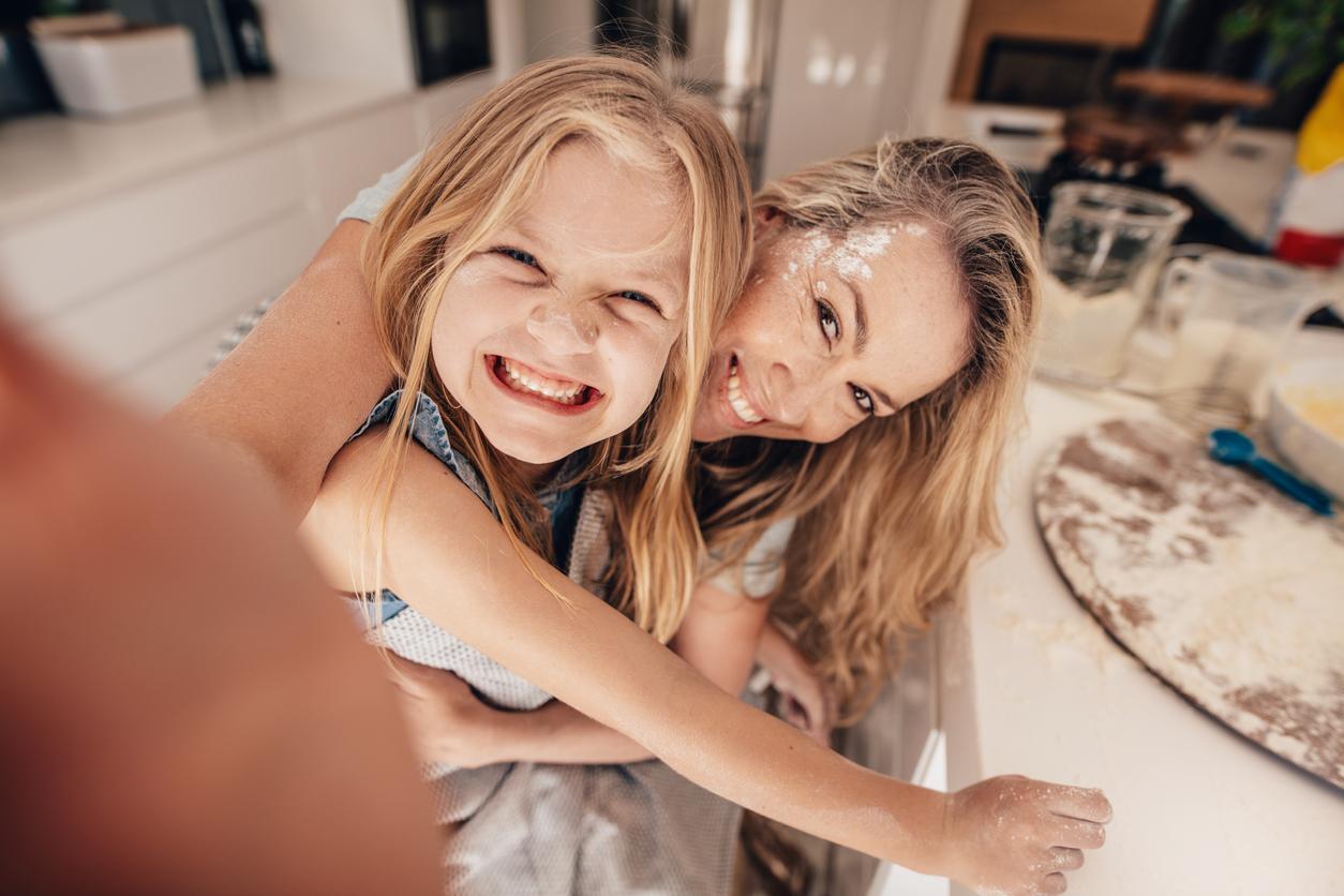 7 ідей для блогу, якщо ви хочете стати інста-мамою