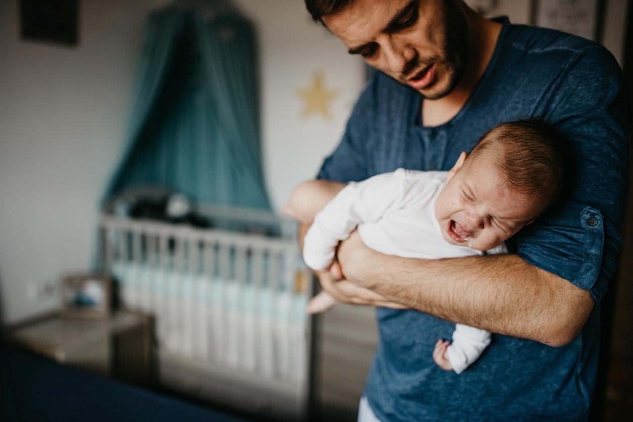 Що робити татам у післяпологовий період