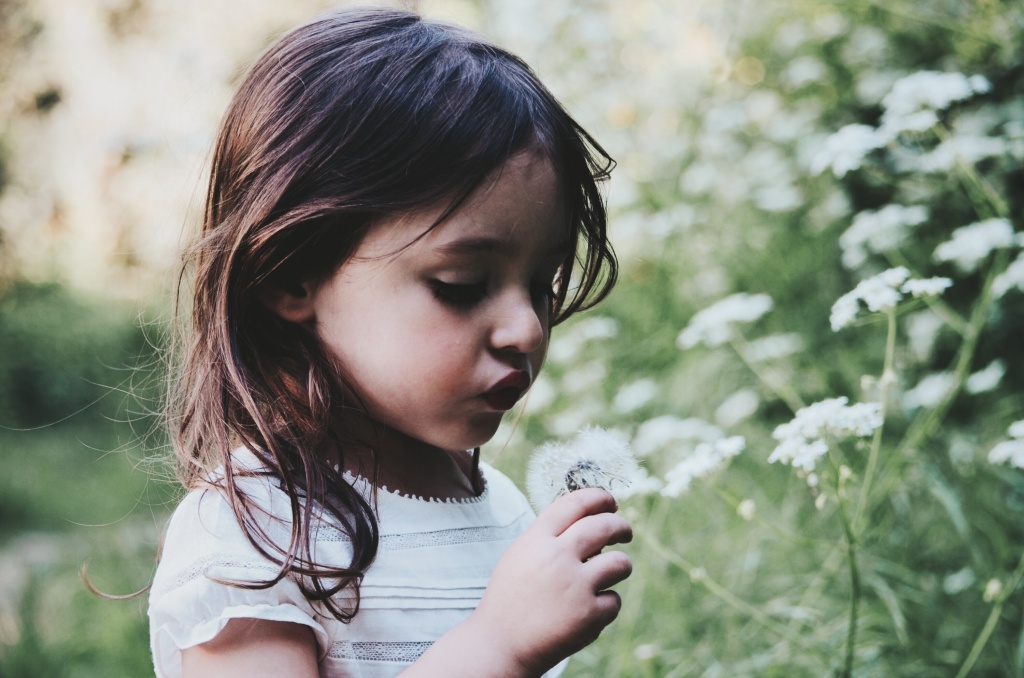 Детский перфекционизм, или синдром отличника