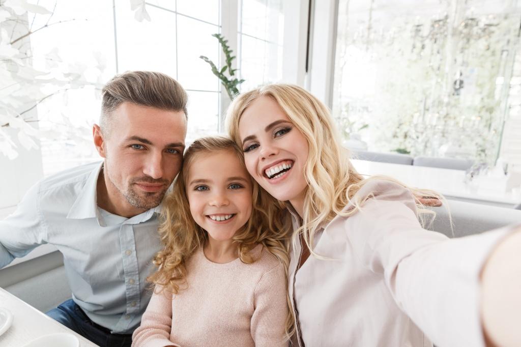 Чого хочуть дівчата: Інструкція для тата