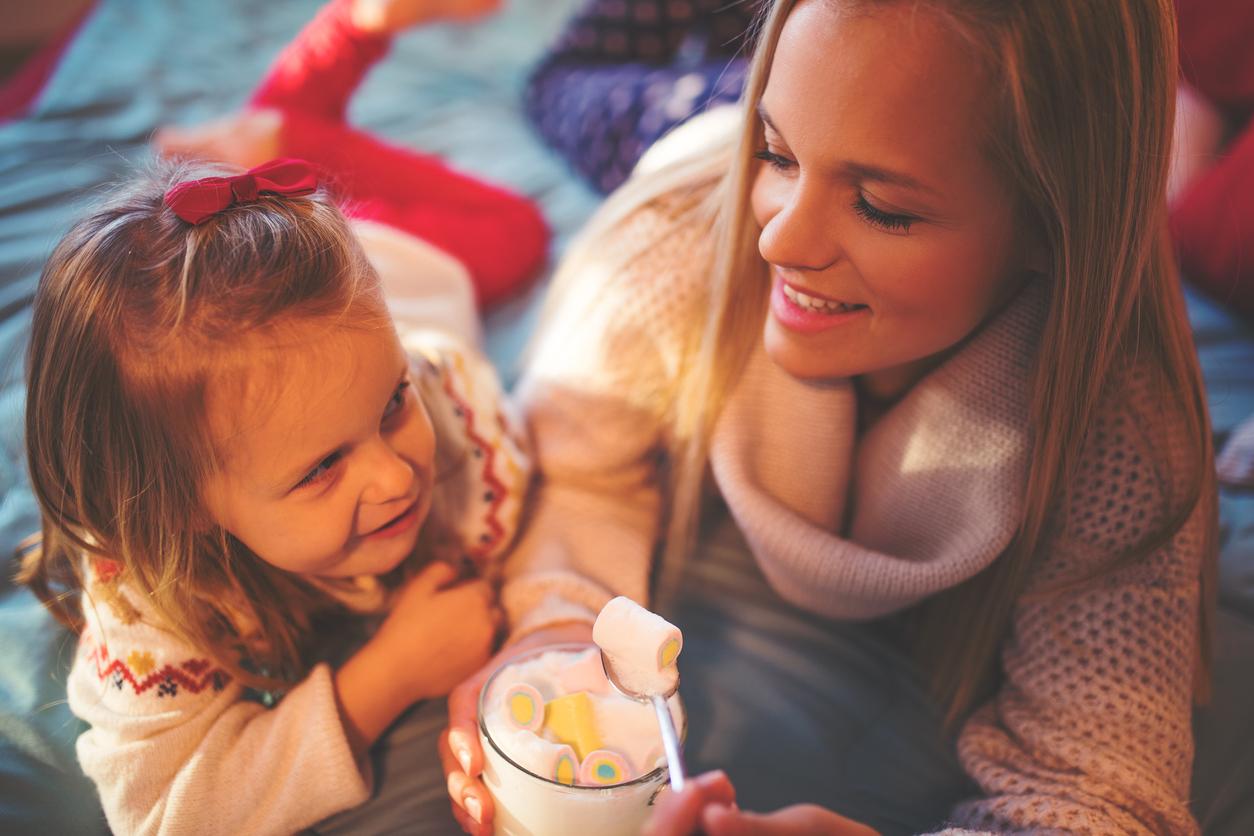 Обираємо подарунки до Дня закоханих для всієї родини!