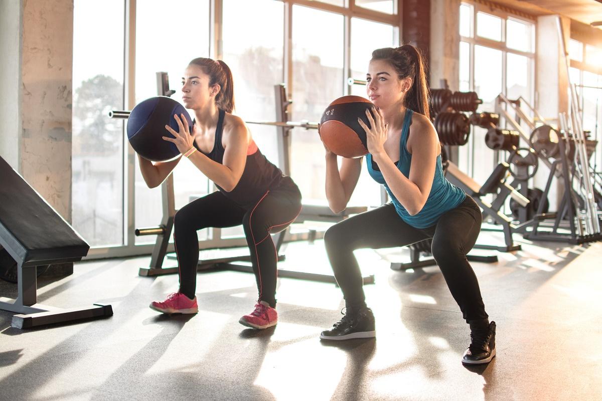 Как уменьшить диастаз — современные и проверенные методы