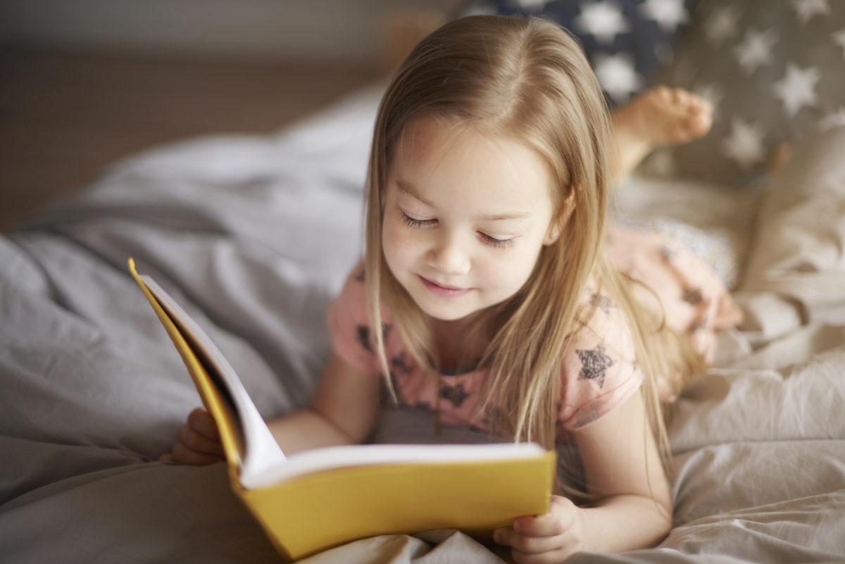 Топ-10 найкращих прикладів сучасної української книги для дітей