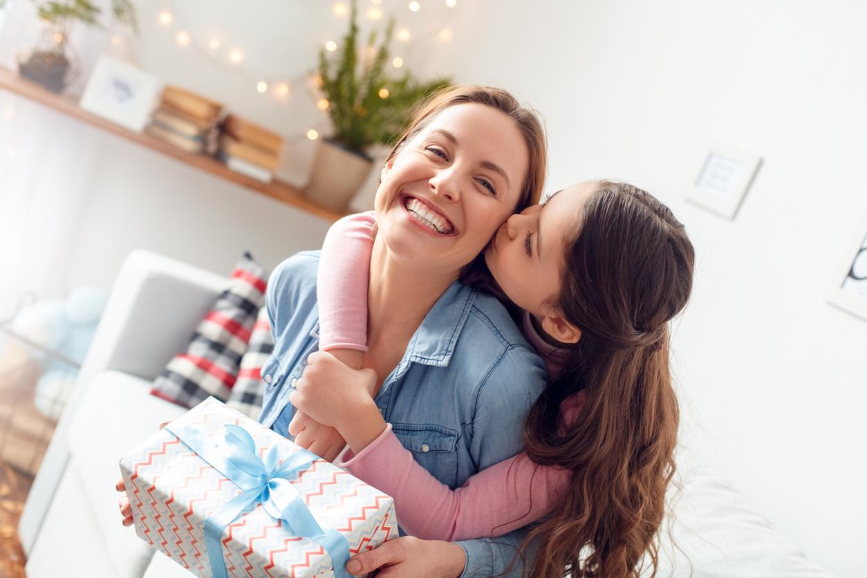 Традиции празднования Дня матери в разных странах мира