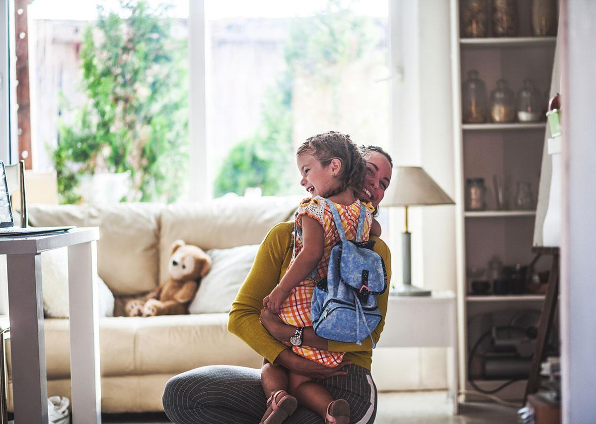 Шкільний рюкзак: як обрати