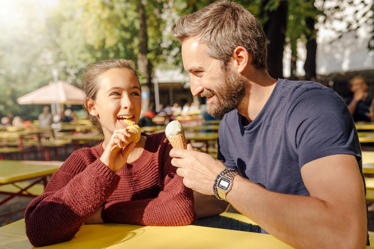 7 ознак, що дитині не вистачає вашої уваги