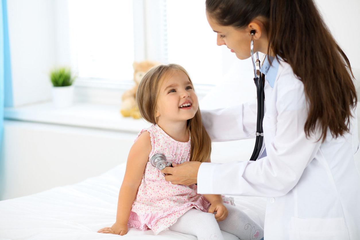 Медична реформа в Україні: що має знати кожен