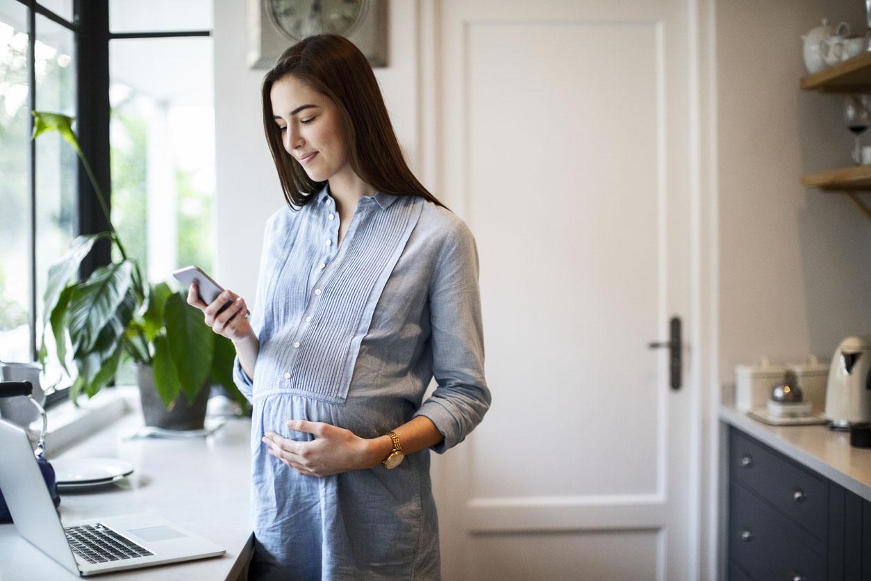 Я боюся пологів: розвіюємо страхи майбутніх мам