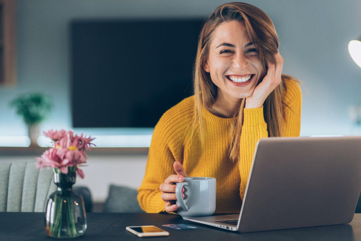 Как выйти из декрета и восстановить собственную карьеру