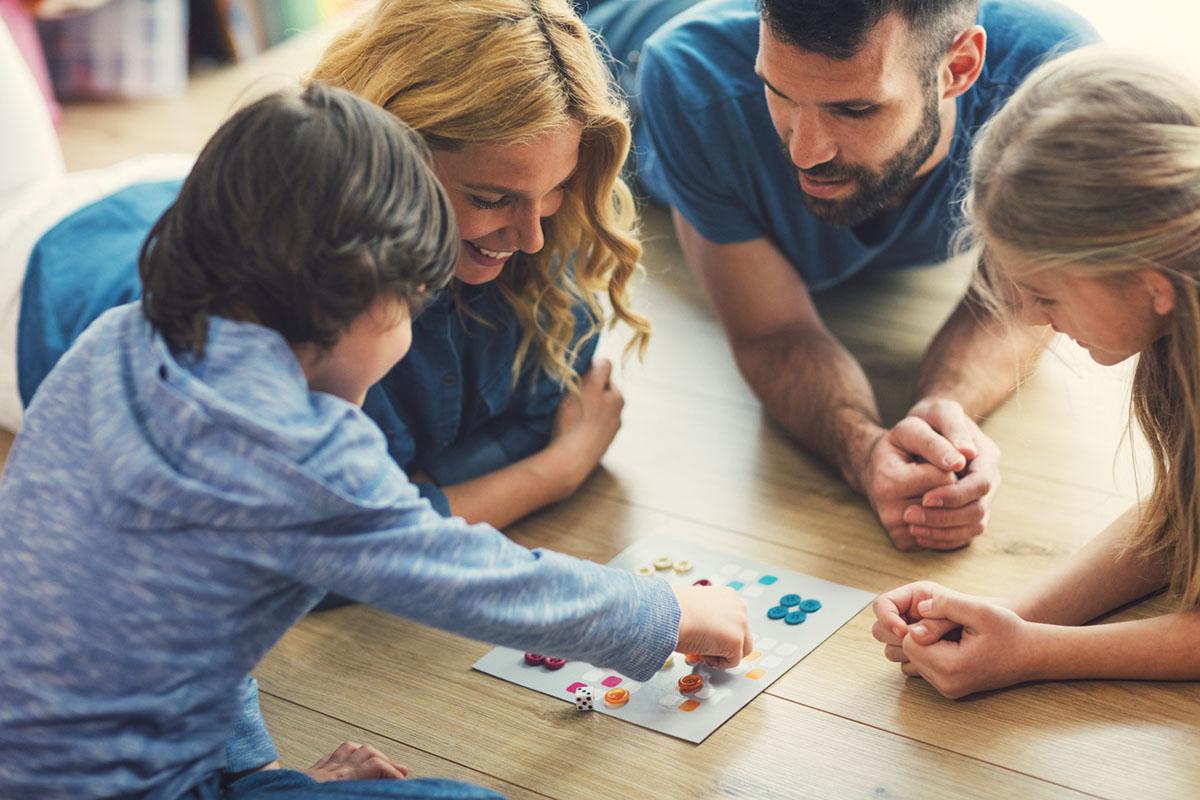 Як організувати дозвілля першокласника: 5 цікавих порад