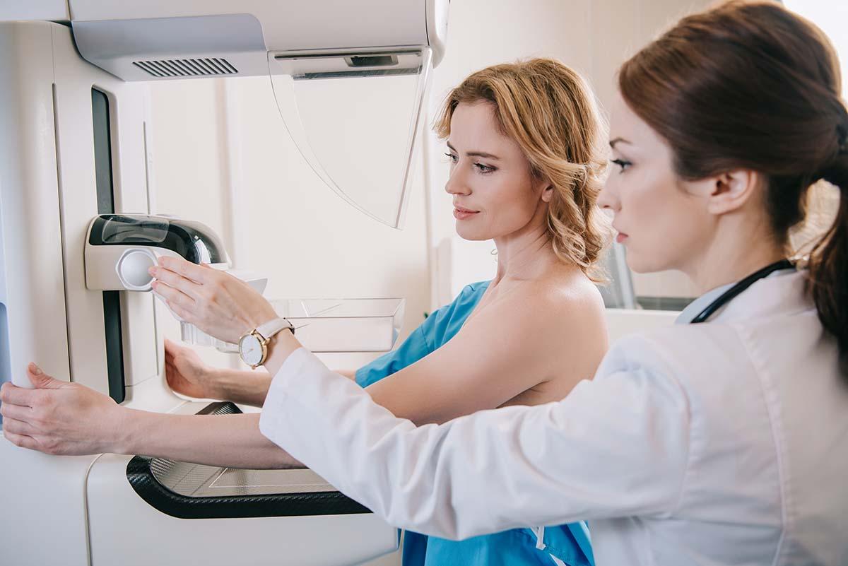 Как предотвратить онкозаболевания и сохранить здоровье