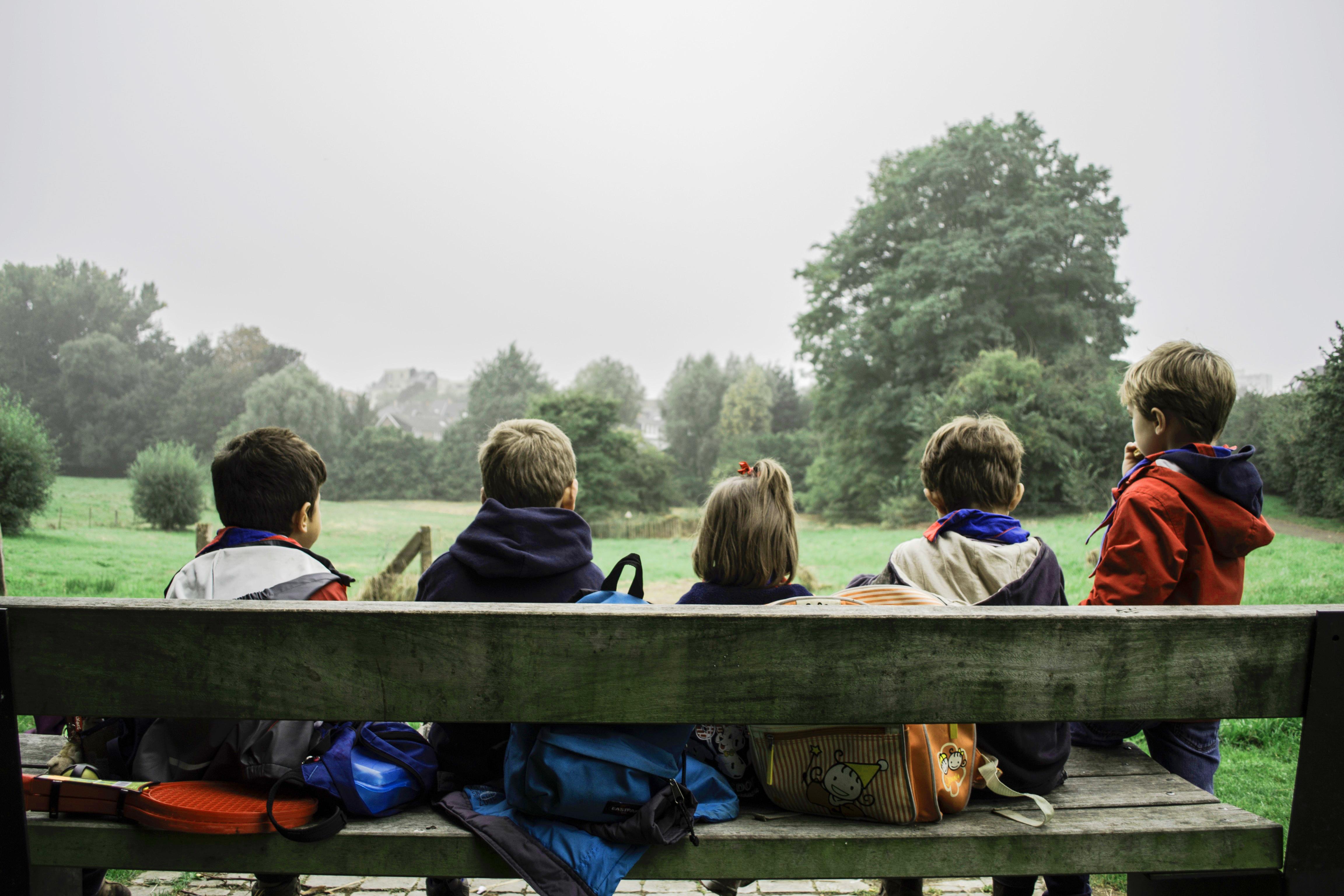 Канікули з користю: поради батькам школярів
