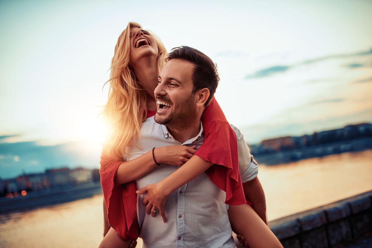 Влюбитесь в себя: ищем источники любви к себе и причины ее отсутствия