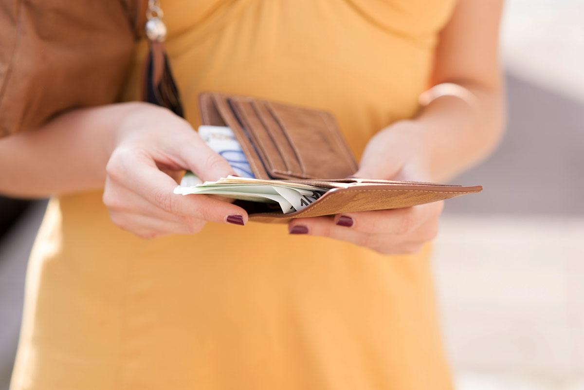 Найкращі програми для ведення сімейного бюджету