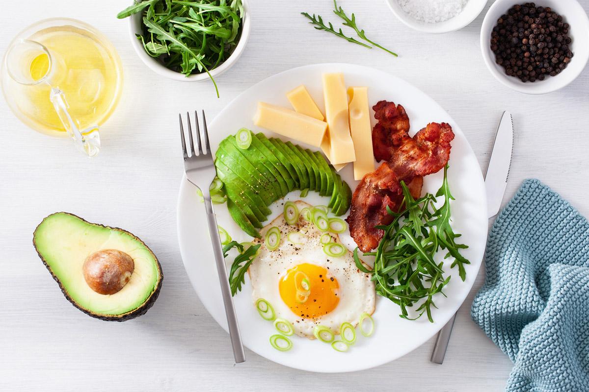 Зустрічаємо весну: 3 експрес-дієти, щоб схуднути до 8 березня