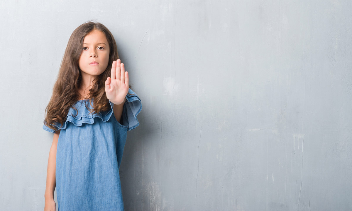 «Моя дитина нічого не хоче»: як впоратися з одвічним небажанням